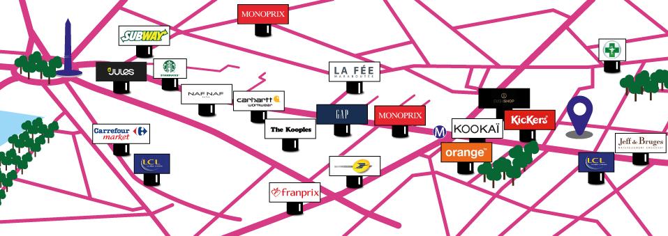 carte-AIJ-commerces